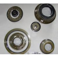 China Renault Peugeot Automatic AL4/DPO Gearbox Piston Sets wholesale