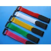 China Velcro Cable Ties (LY0062) wholesale