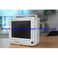 China GE DATEX-Ohmeda S5 Patient Monitor Repair Medical Equipment Spare Parts wholesale