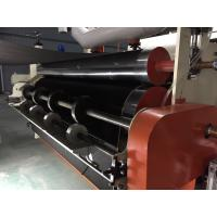Conveyor Chain Transmit Tile Production Line Conduction Oil Total Power 45Kw / 60KW