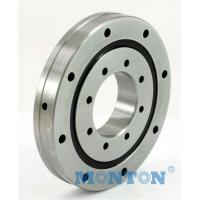 China RB4010UUCC0P5 RB Standard Bearing Separable Outer Ring For Inner Ring Rotation wholesale