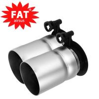 China Air Suspension Ford Focus Body Kit For Ford Expedition & Lincoln Navigator Parts / Rear Air Springs wholesale