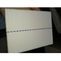 Buy cheap 5mm / 6mm Traction Belt Corrugator Belt Endless For Single Facer Machines from wholesalers