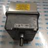 China YORK CHILLER ACTUATOR 371 49340 105 ACTUATOR 025-29657-001 wholesale