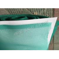 China 25gsm Bug Proofing Hdpe Mosquito Net 18x18 Mesh For Vegetable Virus - Free wholesale