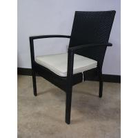 Quality outdoor garden beach/dinning chairs-16091 for sale