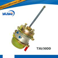 China T30/30dd Truck Spring Brake Chamber wholesale