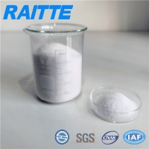 China Sewage Treatment PAM Cationic Polyacrylamide Powder wholesale