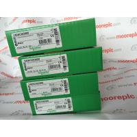 China 1.45 Lbs Schneider Electric Parts 140CPU43412A CPU MODULE 2MB SRAM 2X MODBUS 1X MODBUS PLUS wholesale