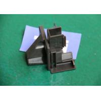 China Plastic Injection Mold Parts For Industrial Plastic Edges / Nylon Part wholesale
