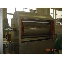 Buy cheap Electrical 380 V Rotary Vacuum Drying Machine For Petrochemical Industry from wholesalers
