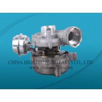 China Turbo of GT Series GT20721843-0001FORD RANGER 2.5- Engine: Powerstroke wholesale