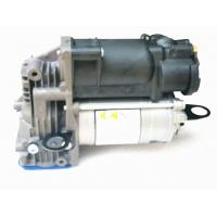 China OEM A2513202604 Air Suspension Compressor Mercedes Benz R Class W251 2 Corner 2006-2013 wholesale