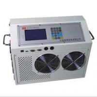 China SBDT-5100A Storage Battery Discharge Tester wholesale