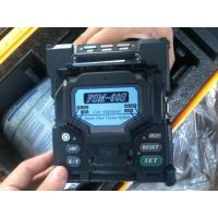 Quality Fujikura FSM-60S splicing machine /fusion splicer price for sale