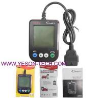 China Launch Creader V OBDII Auto Scanner wholesale