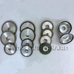 China Walter CNC machine grinding wheel,5-axis CNC grinding wheel,Grinding wheel for cnc machine wholesale
