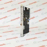 China Siemens Module 405-4DAC-1 OUTPUT MODULE ANALOG 4PT 12BIT 4-20MA 0-10V long life wholesale