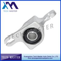 Quality Steel Aluminium Auto Control Arm Bushing Suspension Bushing Mercedes W164 Front Lower Left 1643300743 for sale