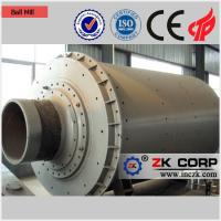 China Small Ball Mill Machine for Sale / Cement Grinding Ball Mills on sale