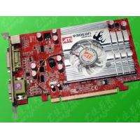 Quality doli minilab video card X550 for sale