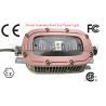 China IP67 30 Watt 6500K LED Industrial Lighting Fixture Explosion Proof , 120 Degree wholesale