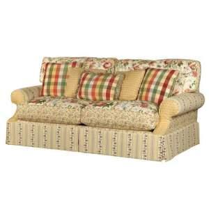 China Sofa /Fabric Sofa / 3+2+1 Sofa wholesale
