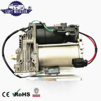 China oe# LR015303 LR037065 LR044360 for Land Rover Range Rover Sport  Discovery 3&4 air suspension compressor air shock pump wholesale
