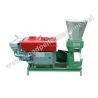 China Diesel Wood Pellet Mill wholesale