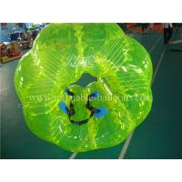 China Adults Inflatable Zorb Ball wholesale