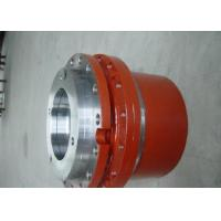 China SM220-4M Swing Reduction Gearbox For Hitachi EX200-1 Sumitomo SH200 CAT E320 wholesale