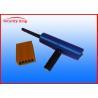 China Diamond Underground Metal Detector Long Range , 3D Underground Gold Detector wholesale