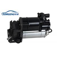 China Rebuild ML Class W166 AMK Air Suspension Compressor With Replacement Auto Parts wholesale