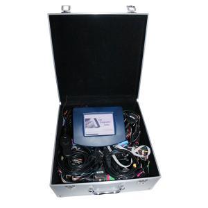 Quality Odometer Correction Tool V4.82  for sale