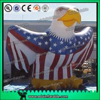 China Party Decoration Inflatable Eagle wholesale