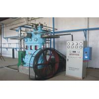 China Liquid Nitrogen Industrial Oxygen Plant 50 - 2000M3/H Cryogenic Oxygen Machine wholesale