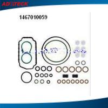 China OEM Common Rail Injector Repair Kits in testing equipment 628193816 / 1467010059 wholesale