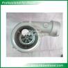 China Cat 3406 S4D turbo 4P2458, 0R5733, 0R6960 wholesale