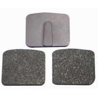 China Terrazzo Concrete Grinding Diamonds Abrasive Brazing Block For Husqvarna Grinder wholesale