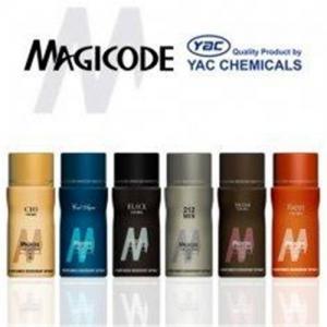China Body Spray for Men Body Deodorant Long Lasting Perfume 150ml on sale