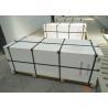 China Alumina - Zirconia - Silica Kiln Refractory Bricks , Fused Cast Refractory Fire Bricks wholesale