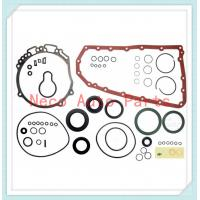 China Auto CVT Transmission Overhaul Kit JF011 CVT Transmission Fit for CITROEN JF011E  REOF10A  CVTS wholesale