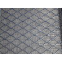 Quality High Temperature Resistance Metal Mesh Pre Filter With 250 Centigrade Degree for sale