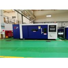 China Fast Cutting Speed CNC Sheet Metal Cutting Machine YASKAWA Servo Motor wholesale