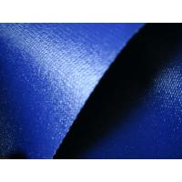 550GSM ~ 700GSM Super Strong PVC Tarpaulin for Truck and boat cover