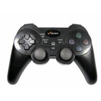 China Durable BT Wireless Android Gamepad / Controller For Tablet PC / Computer wholesale