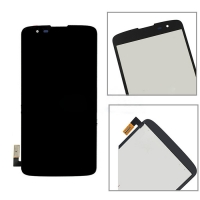 China LG K7 K330 LS675 MS330 Cell Phone LCD Screen wholesale