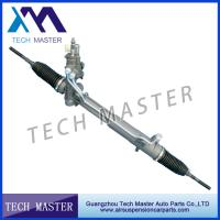China BMW E66 Steering Gear Box Power Steering Rack OEM 32106764720 , 32106768118 wholesale