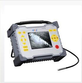 China P0301 NDT Endoscope wholesale