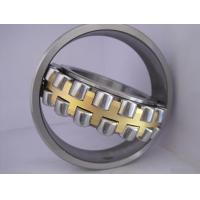 China GCr15 or GCr15SiMn Industrial Roller Bearings / Rolling Bearing Parts wholesale